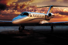 Citation CJ3 | Cessna Citation CJ3 | Cessna Citation Jet 3
