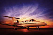 Cessna Citation Jet CJ1+ | Citation CJ1+ | Citation Jet